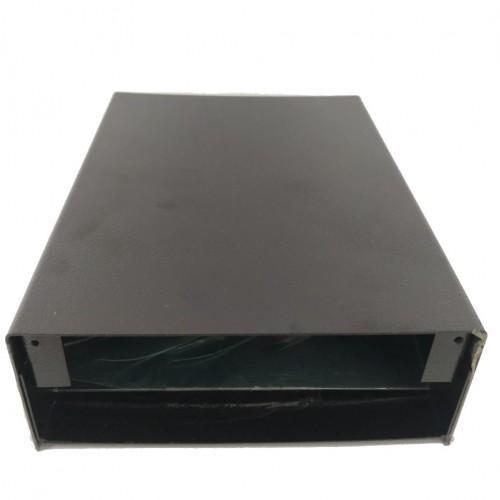 Caixa De Ferro CFP-71115 70x110x150mm (AxLxP)
