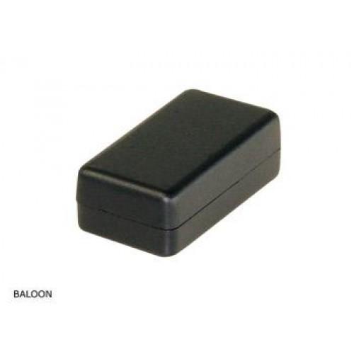 Caixa Patola BALOON 17x27x50mm