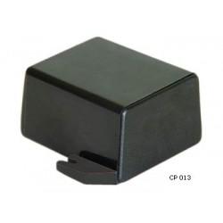 Caixa Patola CP-013 43x60x76