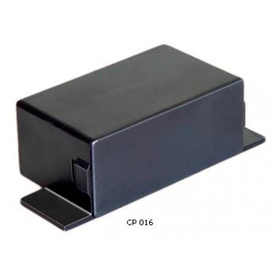 Caixa Patola CP-016 64x46x107
