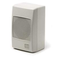 Caixa Patola Gabinete Para Som Ambiente PQ 185x120x90mm
