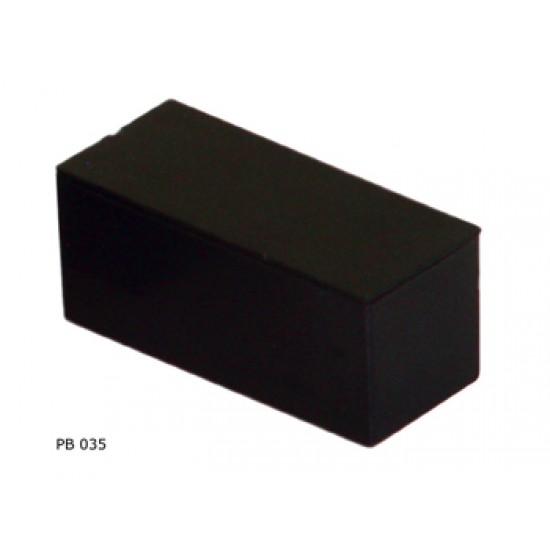 Caixa Patola PB-035 16x15x35