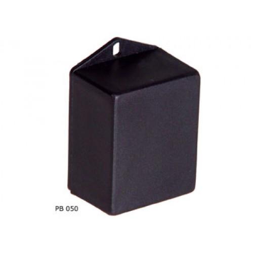Caixa Patola PB-050 29x43x52