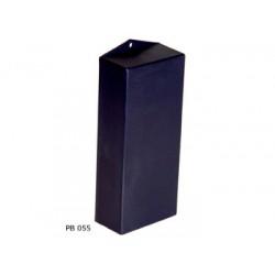 Caixa Patola PB-055 34x60x140