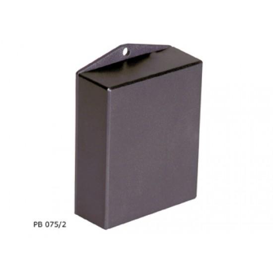 Caixa Patola PB-075/2 24x60x75mm