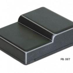 Caixa Patola PB-087 30x72x97