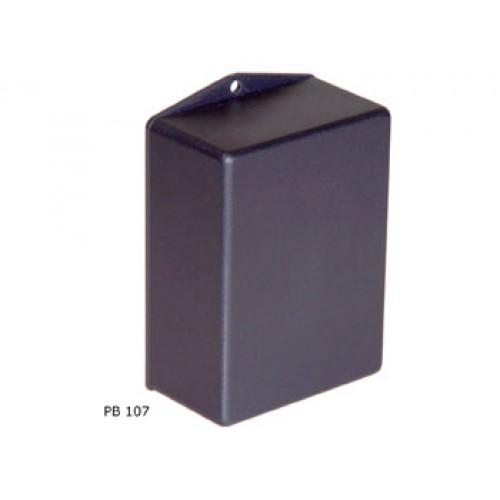 Caixa Patola PB-107 40x73x100
