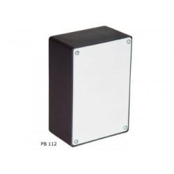 Caixa Patola PB-112 52x85x123