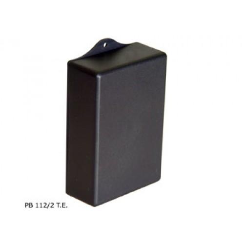 Caixa Patola PB-112/2TE 36x85x123