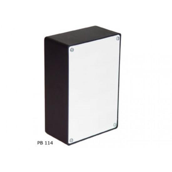 Caixa Patola PB-114 55x97x147
