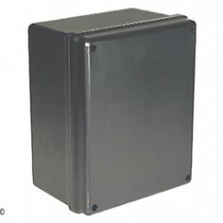Caixa Patola PB-200 115x160x200