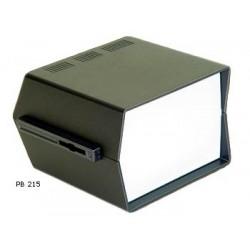 Caixa Patola PB-215 100x139x150