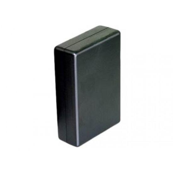 Caixa Patola PB-603 34x81x121