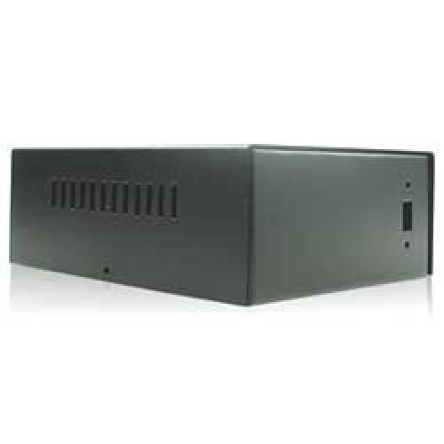 Caixa De Ferro CFP-72017 70x200x170mm (AxLxP)