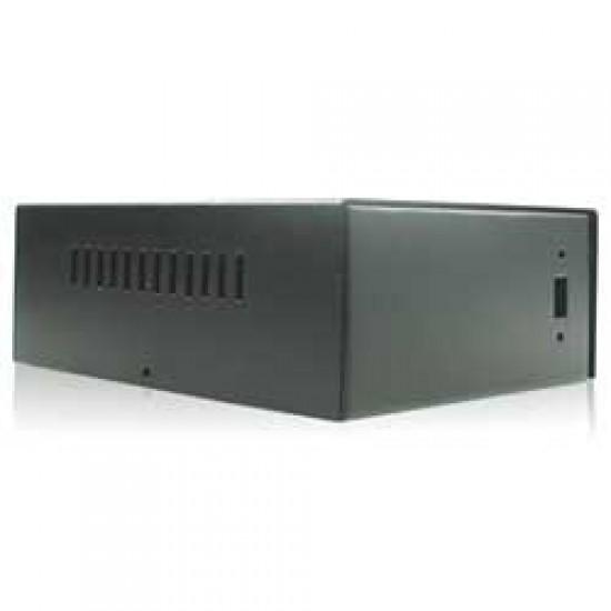 Caixa De Ferro CFP-72517 70x250x170mm (AxLxP)