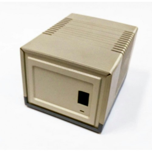 Caixa Patola CF-802 87x107x129 Mm