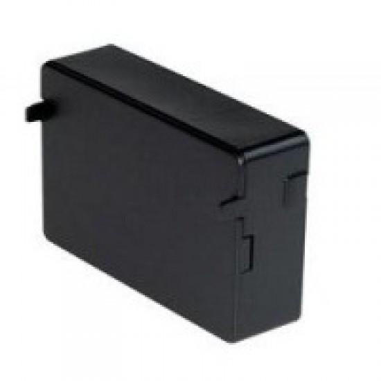 Caixa Patola AD-01 30x104x68mm