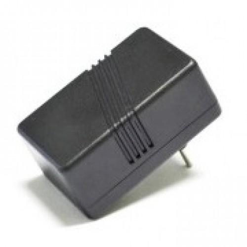 Caixa Patola CF-095/2 43x57x96mm
