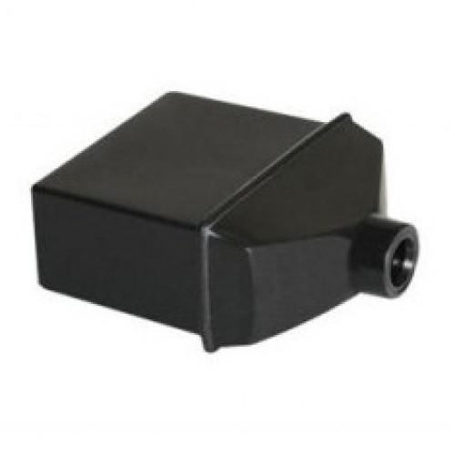 Caixa Patola CP-014/2 38x90x74mm
