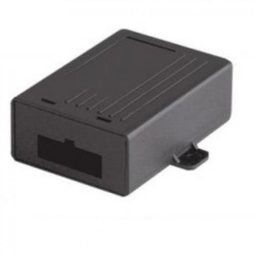 Caixa Patola CP-018 Com Furo Para Conector 31x60x82mm