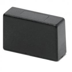 Caixa Patola PB-025 26x15x42mm