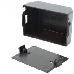 Caixa Patola PB-065 28x43x65mm