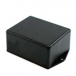 Caixa Patola PB-075 35x60x75mm