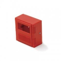 Caixa Patola PB-105/5 105x105x50mm