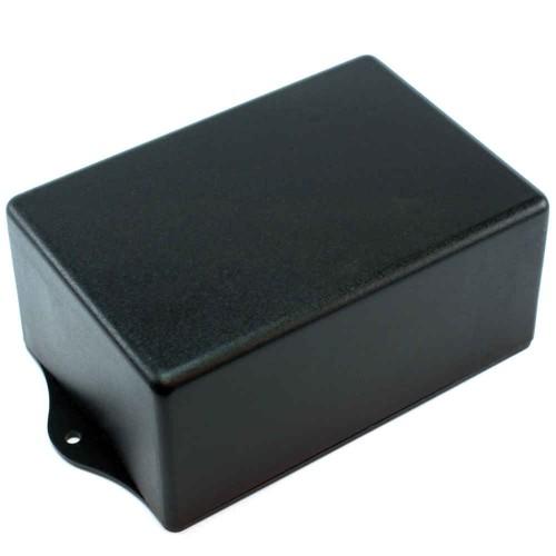 Caixa Patola PB-112TE 54x85x123mm
