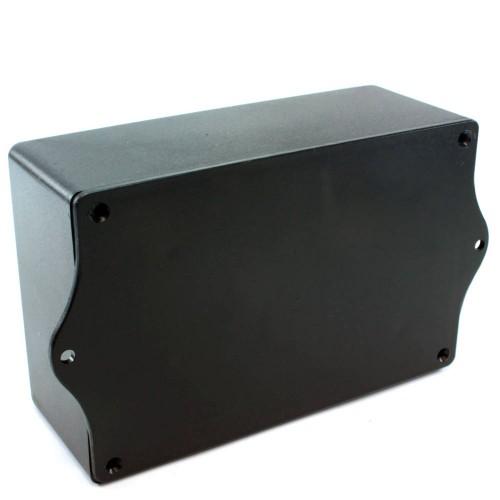 Caixa Patola PB-114 TE 58x97x148mm