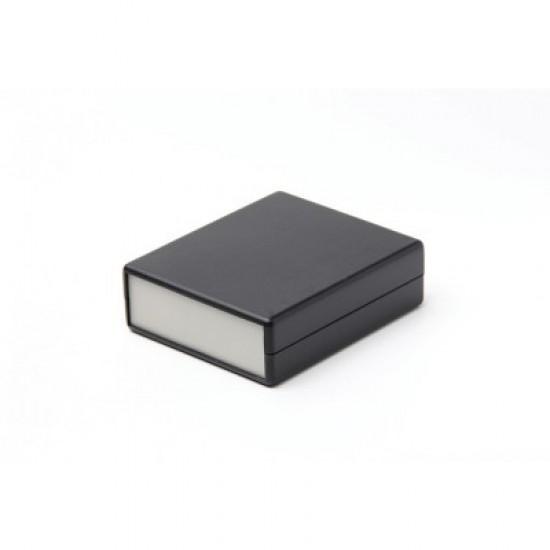 Caixa Patola PB-600/2 38x106X124