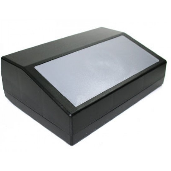 Caixa Patola PB-900 89x180x260