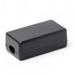 Caixa Patola CF-110/9 34x51x124mm Com Furo Para Conector