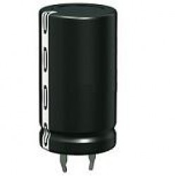 Capacitor Eletrolítico 10000uF X 50V