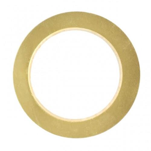 Capsula Piezoeletrica 15mm