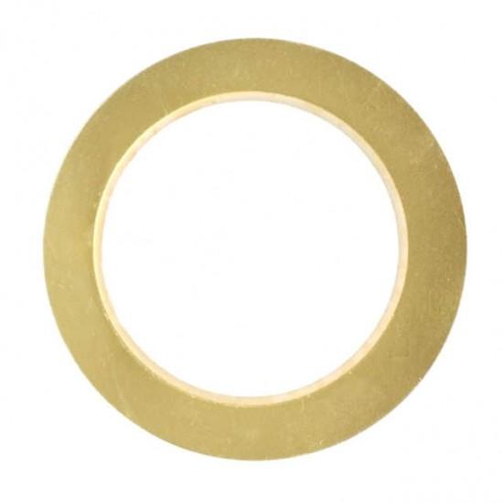 Capsula Piezoeletrica 35mm