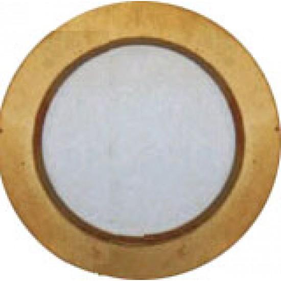 Capsula Piezoeletrica 20mm