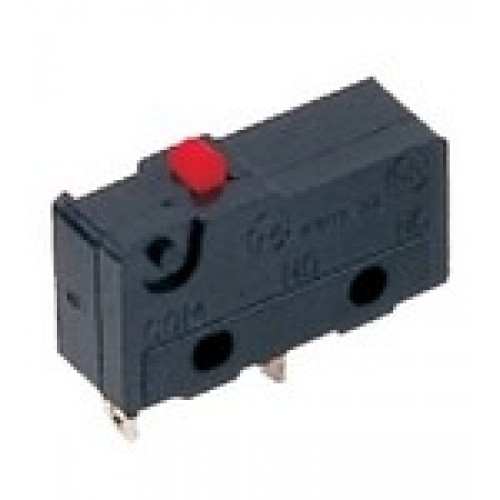 Chave Micro Switch KW11-3Z-1