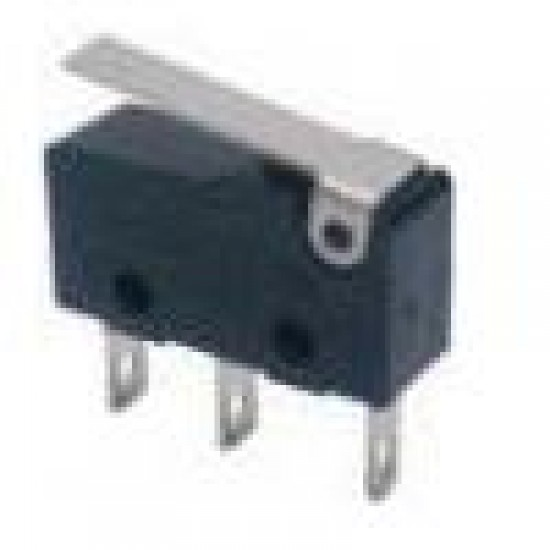 Chave Micro Switch KW11-3Z-2 3T