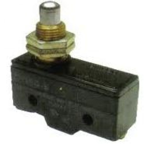 Chave Micro Switch KW15GQ-B