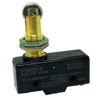 Chave Micro Switch KW-15GQ22-B