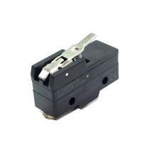 Chave Micro Switch KW-15GW21-B com aste
