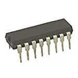 Circuito Integrado CD4051
