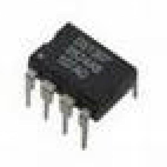 Circuito Integrado DS1307 DIP8 (DS1307AN)