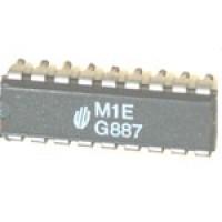 Circuito Integrado Encoder M1E