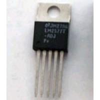 Circuito Integrado LM2577T-ADJ