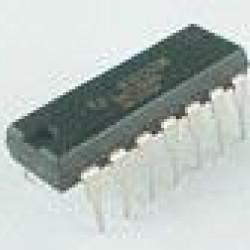 Circuito Integrado MC1488 (SN75188)