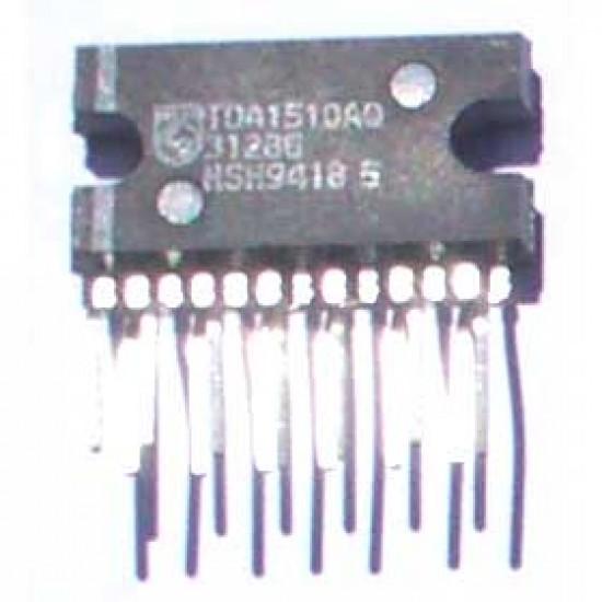 Circuito Integrado TDA1510