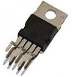 Circuito Integrado TDA2030AV