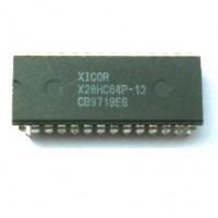 Circuito Integrado X28HC64P-12